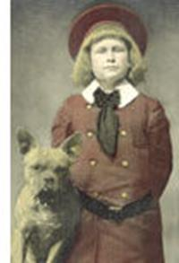 http://www.haynespitbulls.com/images/Buster_Brown_1904_picture_kid_dog.jpg